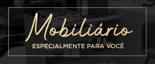 Banner Mobiliário